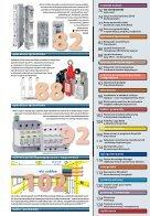 Elektrosystemy 09/2016 - WYDANIE DEMONSTRACYJNE - Page 5