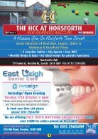 horsforth squeaker 24 - 40pp a5 web - Page 4