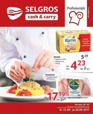 Gastro Food nr.38-39 - 38-39-gastro-food-low-res.pdf