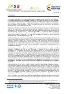 PROYECTO PLIEGO DE CONDICIONES - IPSE-TIC-LP 07-2017 - Page 3