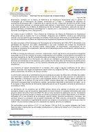 PROYECTO PLIEGO DE CONDICIONES - IPSE-TIC-LP 07-2017 - Page 4