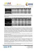 PROYECTO PLIEGO DE CONDICIONES - IPSE-TIC-LP 07-2017 - Page 5