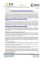 PROYECTO PLIEGO DE CONDICIONES - IPSE-TIC-LP 07-2017 - Page 7