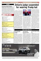 The Canadian Parvasi - Issue 12 - Page 2