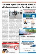 The Canadian Parvasi - Issue 12 - Page 3