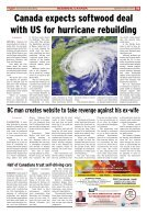 The Canadian Parvasi - Issue 12 - Page 6