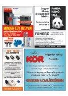Családi Kör, 2017. szeptember 14. - Page 2