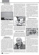 Családi Kör, 2017. szeptember 14. - Page 4