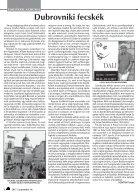 Családi Kör, 2017. szeptember 14. - Page 6