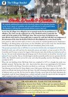 sqeaker 58 web - Page 6