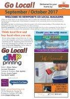 Newport September - October  2017 - Page 4