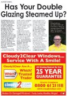 Newport September - October  2017 - Page 7