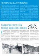 30 Jahre Geretsrieder Merkur - Page 6