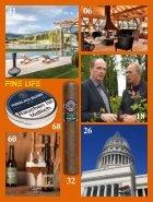 FineTobacco_0317_flip - Seite 4
