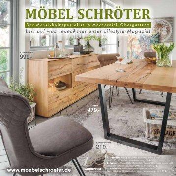 moebelschroeter-katalog-2017-2018