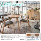moebelschroeter-katalog-2017-2018 - Page 7