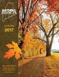2017 Fall magazine 9.15.17