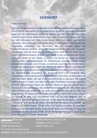 WSC Frisia - GVO Oldenburg - Page 3