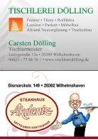 WSC Frisia - GVO Oldenburg - Page 4