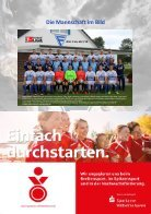 WSC Frisia - GVO Oldenburg - Page 7