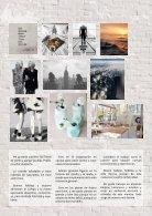 Asola Portfolio L - Español - Page 5