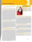 LeoNewsletter - Setembro 2017 - Page 6