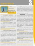 LeoNewsletter - Setembro 2017 - Page 7