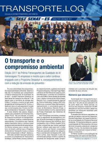 FETRANSPORTES_Edição 59