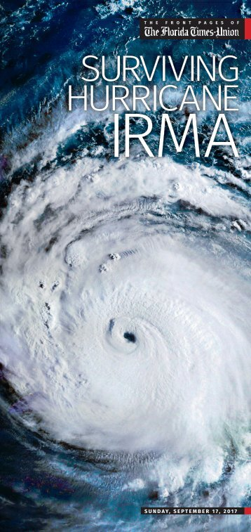 IrmaSpecial