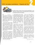 LeoNewsletter - Setembro 2017 - Page 4