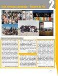 LeoNewsletter - Setembro 2017 - Page 5