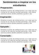 LA BIBLIA SME (6) - Page 7