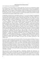 Al Azif - Necronomicon [espanol argentina] - Page 7