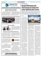 GAZETA DIARIO 384 - Page 4