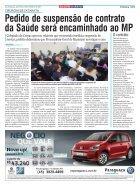 GAZETA DIARIO 384 - Page 5