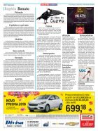GAZETA DIARIO 384 - Page 6