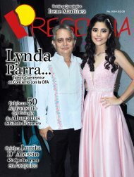 Revista Presencia Acapulco 1064