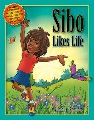 Sibo Likes Life
