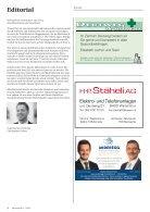 SP03-17-web - Page 2