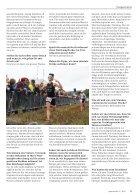 SP03-17-web - Page 5