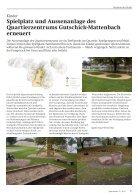 SP03-17-web - Page 7