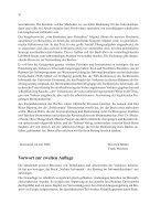 Vorkurs Informatik - Seite 6