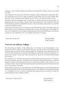 Vorkurs Informatik - Seite 7