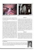 Laparoskopische Nephropexie - Ordination Dr. Bauer - Seite 3