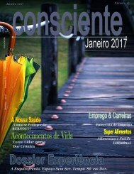 Consciente_Janeiro2017