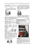 Draudzes Vēstnesis - Sidnejas ev.lut.latviešu draudze - Page 5
