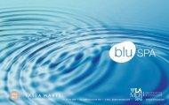 LR Blue Brochure 24x15cm-min