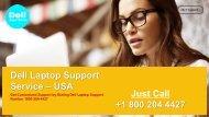 How To Fix Dell Error Code 2000-0147