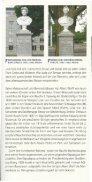Albert Wolff in Neustrelitz - Seite 5