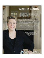 MARTHA-LISTINGS